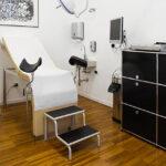 Ambulatorio medico di ostetricia e ginecologia