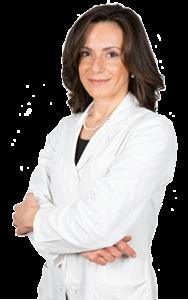 Dott. Bonetti Cristina