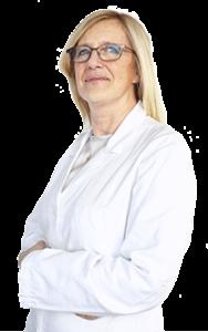 Dott.ssa Livia Doregatti Ginecologo e Ostetrica