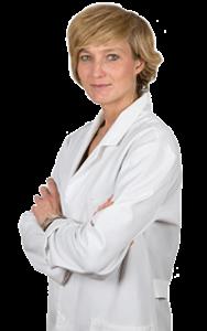 Dott.ssa Ornella Moretti