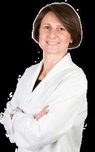 Dott. Paola Telò Biologa