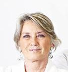 Dott.ssa Gabriella Loda