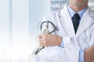 Blog ginecologia