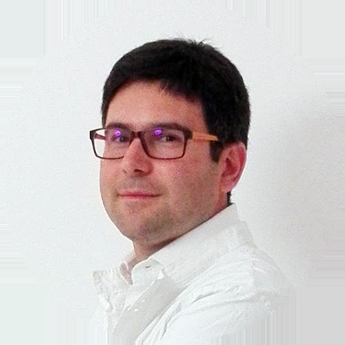 Dott. Nicola Arrighi