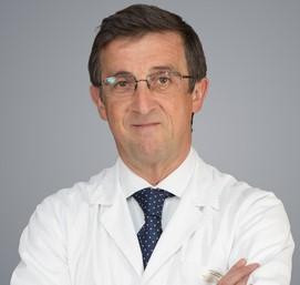 Dott Alberto Riboldi