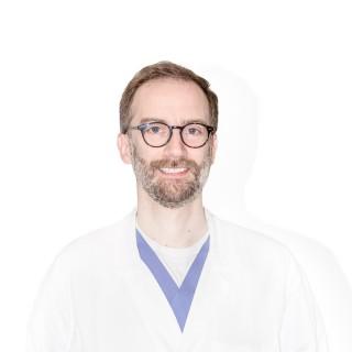 Dott. Lorenzo Agoni